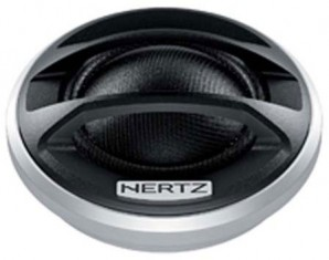 Hertz ML 280.2 Tweeter