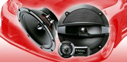 Focal Performance Auditor