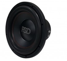 FSD audio M-1224