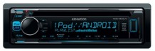 Kenwood KDC-300UV