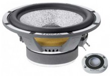 Focal Utopia Be 165 W-RC Active