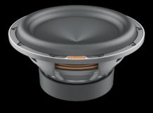 Hertz MP 250 D2.3 Subwoofer 250 mm