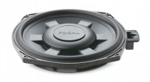 Сабвуфер Focal Integration IFBMW-Subwoofer