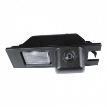 MyDean VCM-420W Opel Astra H(04-09),Astra J (09-),Insigni