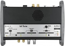 Аудиопроцессор Audison Bit Tune Audio analyzer