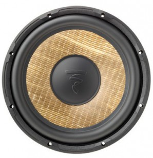Сабвуфер Focal Performance P 25 FS