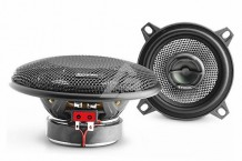 Focal Access 100-AC