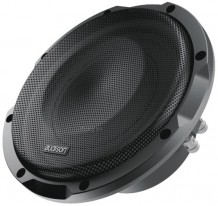 Audison APS 8 D Subwoofer 200