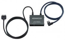 Кабель Kenwood KCA-IP500