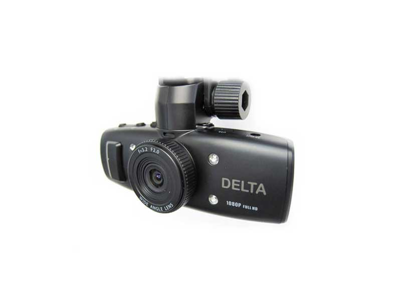 видеорегистратор Delta инструкция - фото 3
