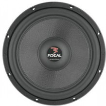 Focal 30 A1 DB Subwoofer Access 1