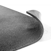 Шумоизоляция ваз цены и материалы
