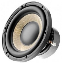 Сабвуфер Focal Performance P 20 F