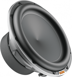Сабвуфер Hertz MP 250 D4.3 Subwoofer 250 mm