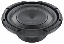 Audison APS 8 R Subwoofer 200