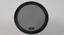 FSD audio GRILL 8 (200 мм) Сетка