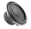 Сабвуфер Hertz MP 250 D4.3 Subwoofer 250 mm thumb